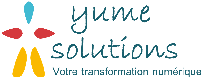 Yume Solutions
